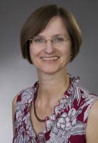 Sigrid Scherer